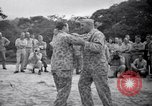 Image of Bob Hope Hawaii USA, 1944, second 12 stock footage video 65675041123