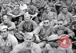 Image of Bob Hope Hawaii USA, 1944, second 8 stock footage video 65675041124