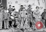 Image of Bob Hope Hawaii USA, 1944, second 11 stock footage video 65675041125