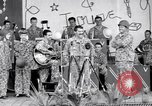 Image of Bob Hope Hawaii USA, 1944, second 12 stock footage video 65675041125