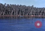Image of Battle of Munda Rendova Beach Solomon Islands, 1943, second 2 stock footage video 65675041130