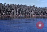 Image of Battle of Munda Rendova Beach Solomon Islands, 1943, second 3 stock footage video 65675041130