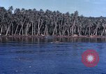 Image of Battle of Munda Rendova Beach Solomon Islands, 1943, second 4 stock footage video 65675041130