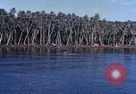Image of Battle of Munda Rendova Beach Solomon Islands, 1943, second 5 stock footage video 65675041130