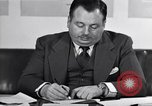 Image of Price Control Act United States USA, 1950, second 10 stock footage video 65675041139