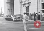 Image of Harry Truman United States USA, 1951, second 5 stock footage video 65675041142