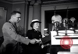 Image of Harry Truman United States USA, 1951, second 11 stock footage video 65675041142