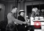 Image of Harry Truman United States USA, 1951, second 12 stock footage video 65675041142