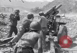 Image of United States Army soldiers Korea, 1951, second 2 stock footage video 65675041143