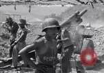 Image of United States Army soldiers Korea, 1951, second 3 stock footage video 65675041143