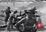 Image of United States Army soldiers Korea, 1951, second 4 stock footage video 65675041143