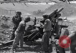 Image of United States Army soldiers Korea, 1951, second 5 stock footage video 65675041143