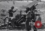 Image of United States Army soldiers Korea, 1951, second 6 stock footage video 65675041143