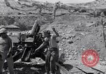 Image of United States Army soldiers Korea, 1951, second 12 stock footage video 65675041143