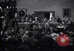 Image of Kefauver Committee New York United States USA, 1951, second 10 stock footage video 65675041151