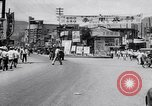 Image of Syngman Rhee Korea, 1952, second 7 stock footage video 65675041153