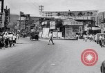 Image of Syngman Rhee Korea, 1952, second 8 stock footage video 65675041153
