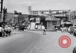 Image of Syngman Rhee Korea, 1952, second 9 stock footage video 65675041153