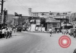 Image of Syngman Rhee Korea, 1952, second 10 stock footage video 65675041153