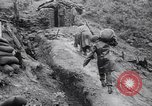 Image of Torrential rains Korea, 1952, second 8 stock footage video 65675041154