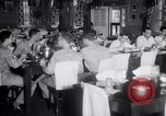 Image of Dieting Program Washington DC USA, 1952, second 6 stock footage video 65675041156