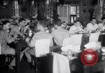 Image of Dieting Program Washington DC USA, 1952, second 7 stock footage video 65675041156