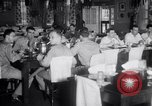 Image of Dieting Program Washington DC USA, 1952, second 8 stock footage video 65675041156