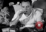 Image of Dieting Program Washington DC USA, 1952, second 9 stock footage video 65675041156