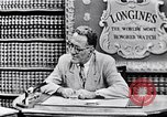 Image of Willey Ley New York United States USA, 1952, second 2 stock footage video 65675041161