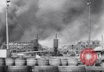 Image of evacuation following Battle of Dunkirk Dunkirk France, 1940, second 11 stock footage video 65675041166