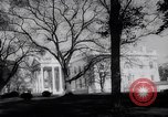 Image of President Kennedy Washington DC USA, 1961, second 5 stock footage video 65675041170