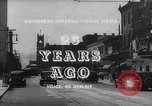 Image of Unemployed people protest Trenton New Jersey USA, 1936, second 1 stock footage video 65675041171
