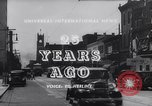 Image of Unemployed people protest Trenton New Jersey USA, 1936, second 4 stock footage video 65675041171