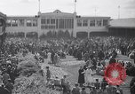 Image of Kentucky Derby Louisville Kentucky USA, 1936, second 1 stock footage video 65675041174
