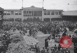 Image of Kentucky Derby Louisville Kentucky USA, 1936, second 2 stock footage video 65675041174
