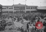 Image of Kentucky Derby Louisville Kentucky USA, 1936, second 3 stock footage video 65675041174