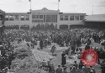 Image of Kentucky Derby Louisville Kentucky USA, 1936, second 4 stock footage video 65675041174