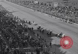 Image of Kentucky Derby Louisville Kentucky USA, 1936, second 5 stock footage video 65675041174