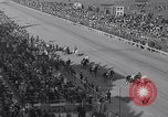 Image of Kentucky Derby Louisville Kentucky USA, 1936, second 6 stock footage video 65675041174