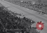 Image of Kentucky Derby Louisville Kentucky USA, 1936, second 7 stock footage video 65675041174