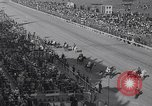 Image of Kentucky Derby Louisville Kentucky USA, 1936, second 8 stock footage video 65675041174