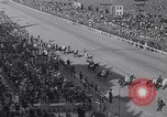 Image of Kentucky Derby Louisville Kentucky USA, 1936, second 9 stock footage video 65675041174