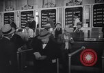 Image of Kentucky Derby Louisville Kentucky USA, 1936, second 12 stock footage video 65675041174