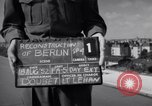 Image of Residential buildings Berlin Germany, 1952, second 3 stock footage video 65675041175