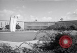 Image of Eagle Square Berlin Germany, 1952, second 11 stock footage video 65675041176