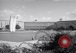 Image of Eagle Square Berlin Germany, 1952, second 12 stock footage video 65675041176