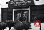 Image of Tactical hospitals Japan, 1960, second 8 stock footage video 65675041184