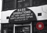 Image of Tactical hospitals Japan, 1960, second 12 stock footage video 65675041184