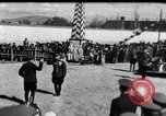 Image of Celebration of Friendship Pact between Soviet Union And Azerbaijan Azerbaijan Iran, 1946, second 1 stock footage video 65675041187