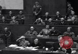 Image of Japanese War Crimes Trial Tokyo Japan, 1946, second 2 stock footage video 65675041191